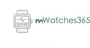 mWatches365