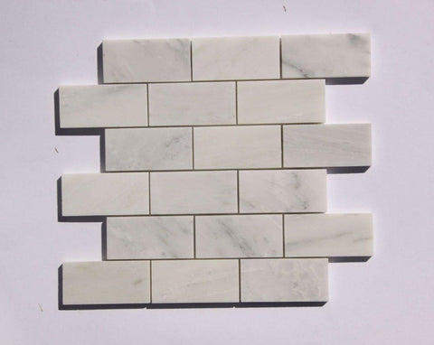 Legion Furniture Tile MS-STONE14 Mosaic Mix With Stone-SF
