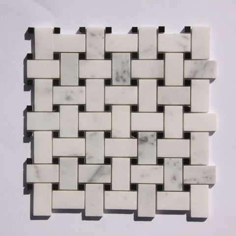 Legion Furniture Tile MS-STONE17 Mosaic Mix With Stone-SF