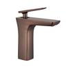 Image of Legion Furniture ZY1013-BB UPC Faucet With Drain, Brown Bronze - Houux