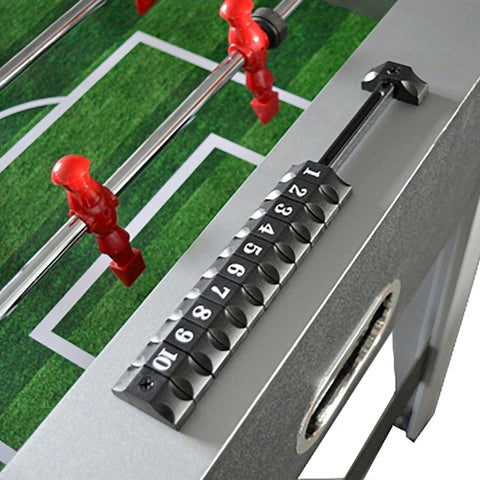 Avalanche 48-in Foosball Table