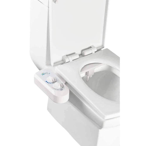Bio Bidet Natural Water Bidet with Dual Nozzle Elite3 - Houux