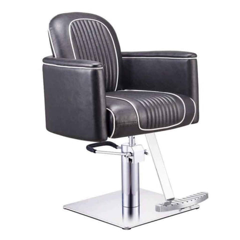 DIR Salon Styling Chair Stussy DIR 1777 - Houux