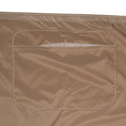 All-Weather Protective Furniture Covers - Houux