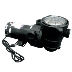 1 HP Maxi Replacement Pump For Above Ground Pools
