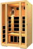 Image of JNH Joyous 2 Person Sauna Special Package - Houux