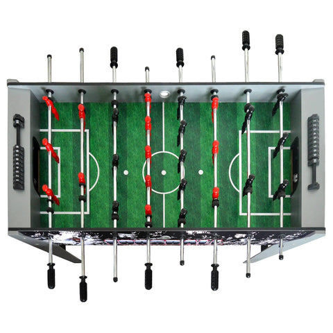Avalanche 48-in Foosball Table - Houux