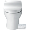 Image of Bio Bidet Fully Integrated Toilet System IB-835 - Houux