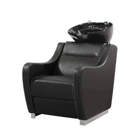 DIR Salon Shampoo Backwash Unit Arcadian DIR 7849 - Houux