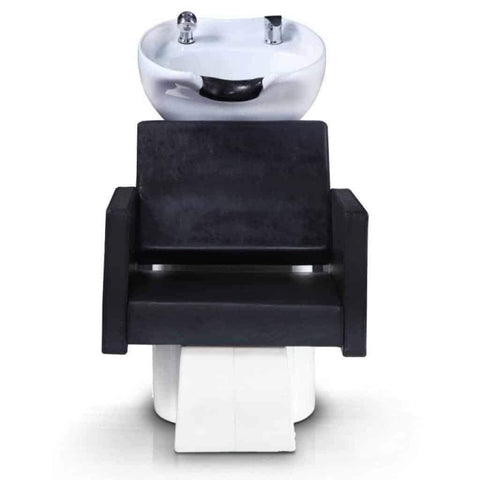 DIR Salon  Shampoo Backwash Unit Silenzio Adjustable Seat DIR 7637 - Houux
