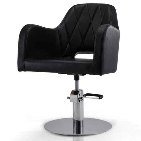 DIR Salon Styling Chair Arend DIR 1841 - Houux