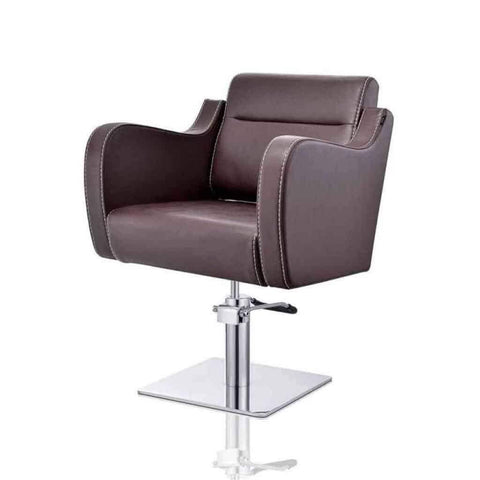 DIR Salon Styling Chair Bellano DIR 1839 - Houux