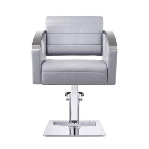 DIR Salon Styling Chair Bello DIR 1902 - Houux