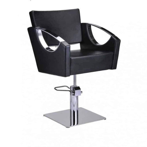 DIR Salon Styling Chair Creatività DIR 1188 - Houux