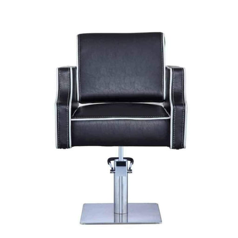 DIR Salon Styling Chair Devon DIR 1888 - Houux
