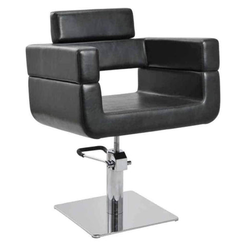 DIR Salon Styling Chair Jenga DIR 1099 - Houux