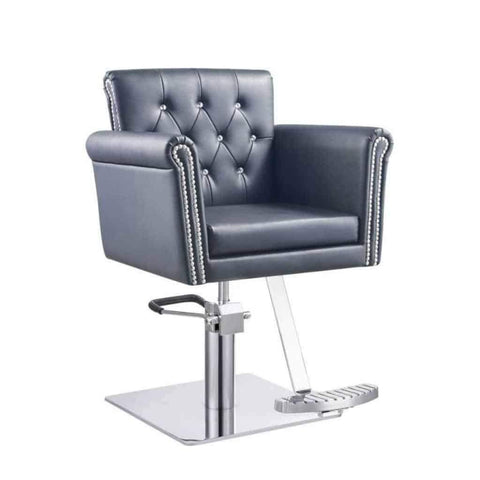 DIR Salon Styling Chair Lion II DIR 1862 - Houux
