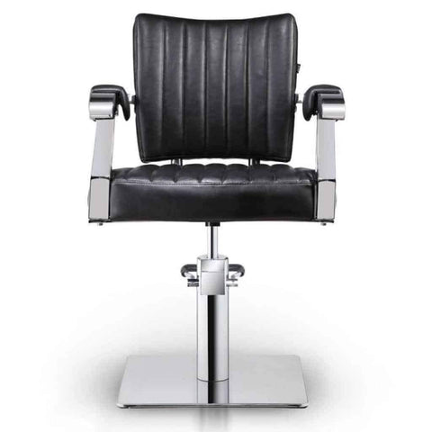 DIR Salon Styling Chair Stone DIR 1887 - Houux