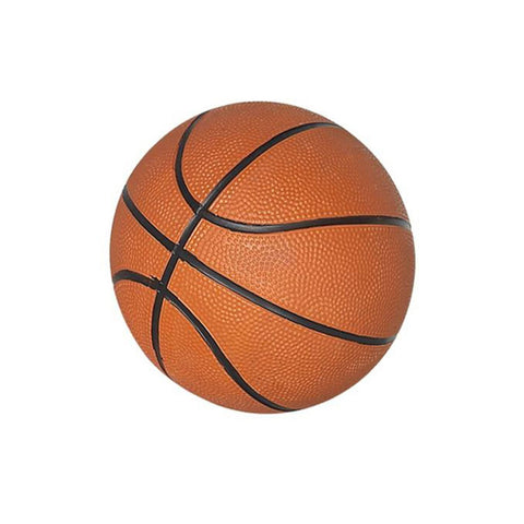 7-in Mini Basketball - Houux