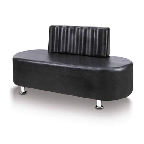 DIR Salon Waiting Bench Tetto DIR 0346 - Houux