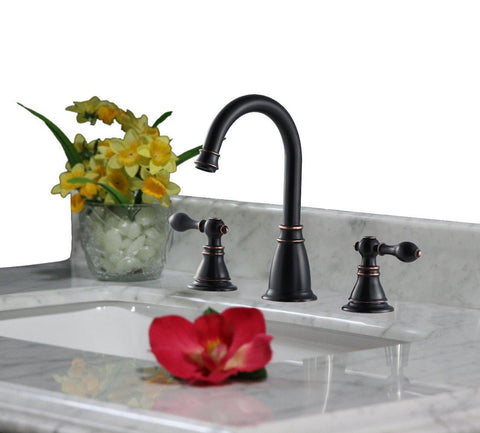Legion Furniture WN225 Faucet - Houux