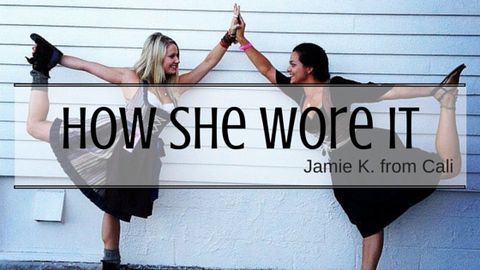Oktoberfest Resource Guide