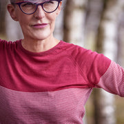 Bidford Merino Base Layer Top