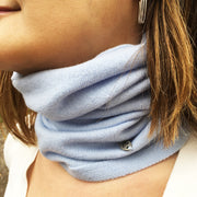 Merino Wool Snood
