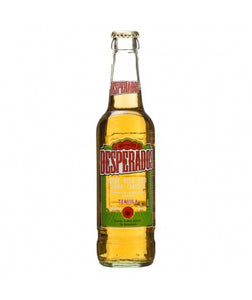 DESPERADOS 5,9° 33CL