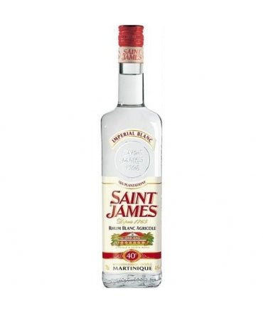 SAINT JAMES 40° 70 CL
