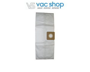 Pullman Vacuum Bags AS4 v2 (new model), PC4.0, AS4 v2, AS4H  V2, CB15 AS10