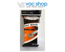 Load image into Gallery viewer, VAX Workman VCC-05