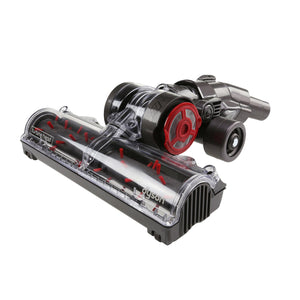 Dyson DC08, DC19 Genuine Turbine Head  OUT OF STOCK