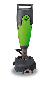 Battery Powered Scrubber MIRA 40