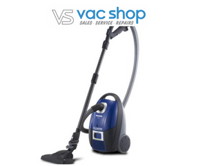 Panasonic MC-CG712 Vacuum Cleaner