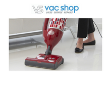 Load image into Gallery viewer, Sebo Felix Upright Vacuum Cleaner