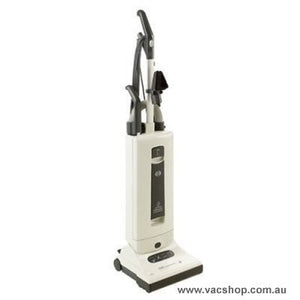 sebo x4 upright vacuum cleaner