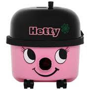 Hetty - Professional cleaning at an affordable Price
