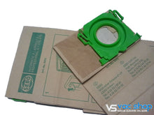 Load image into Gallery viewer, sebo 5093 genuine vacuum cleaner bags