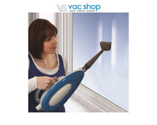 Load image into Gallery viewer, VAX Duet Master Steam Cleaner