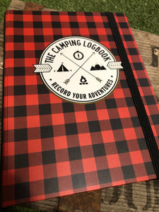 The Camping Logbook