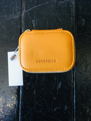 Louenhide Jewellerybox Cube