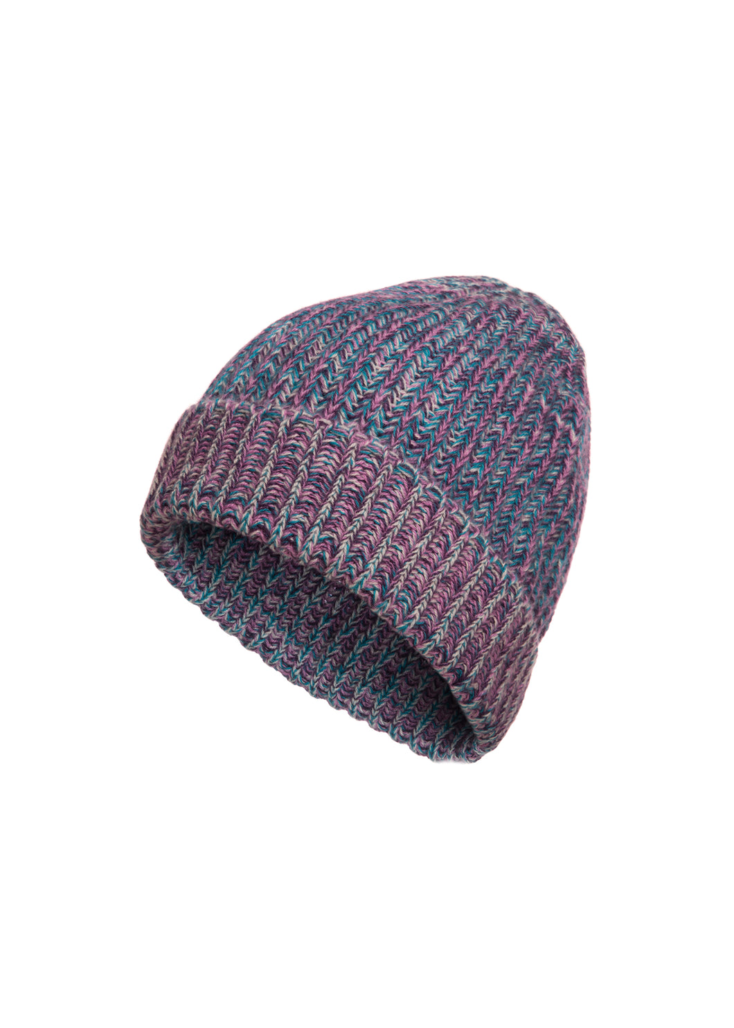 Cappellino MONSAI Uomo