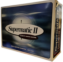 Supermatic II Tube Machine Cigarette Maker Filling Injector - Cig Corp Wholesalers