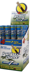 Cyclone Dank 7 Tips - Sugar Cane - Cig Corp Wholesalers