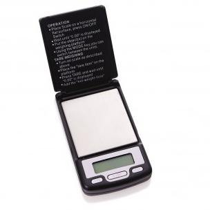 CONSTANT POCKET SCALE 100g x 0.01g - Cig Corp Wholesalers
