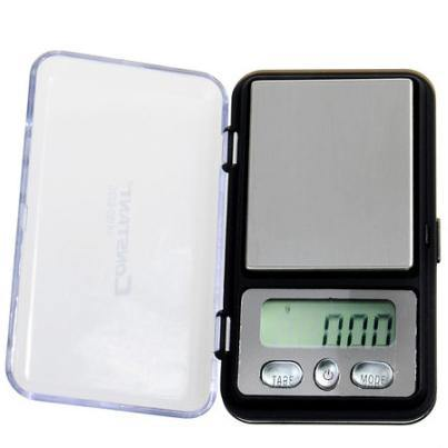 CONSTANT POCKET SCALE 100g x 0.01g