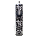 TRASH CAN / ASHTRAY – JACK DANIELS 60CM