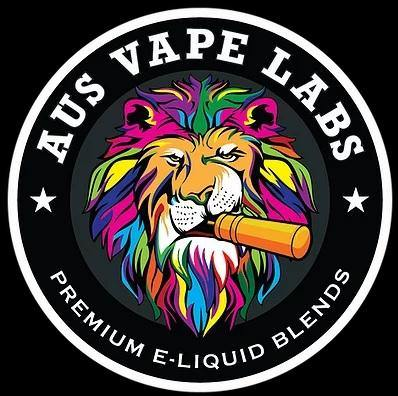 AUS VAPE LABS FLAVOURLESS 30ml - Cig Corp Wholesalers