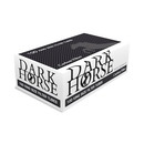 Dark Horse Filter Tube Carbon Triple Active